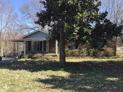 78 Reed Cir, Unincorporated, TN 38023 - #: 10046652