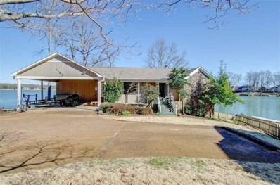4152 White Cedar Cv, Lakeland, TN 38002 - #: 10046655
