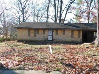1907 Kingsley Ave, Memphis, TN 38127 - #: 10046711