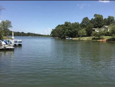 9578 Blue Spruce Dr, Lakeland, TN 38002 - #: 10046938