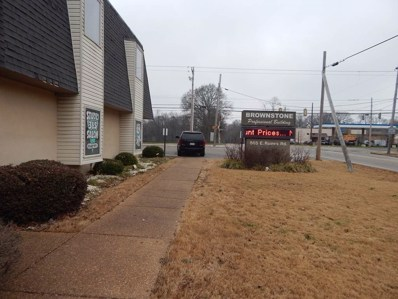 865 E Raines Rd, Memphis, TN 38116 - #: 10047164