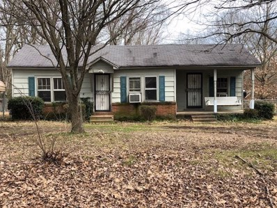 2660 Nelson Rd, Unincorporated, TN 38011 - #: 10047951