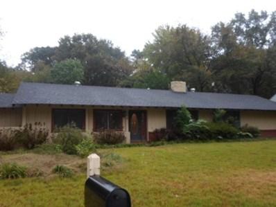 284 Barry Rd, Memphis, TN 38117 - #: 10047983