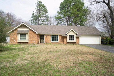 6052 Vince Cv, Memphis, TN 38119 - #: 10048058