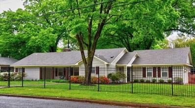 260 S Fenwick Rd, Memphis, TN 38111 - #: 10048264