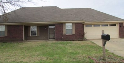5446 Forest Creek Cv, Memphis, TN 38141 - #: 10048332