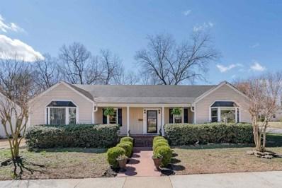99 Barnett Pl, Memphis, TN 38111 - #: 10048343