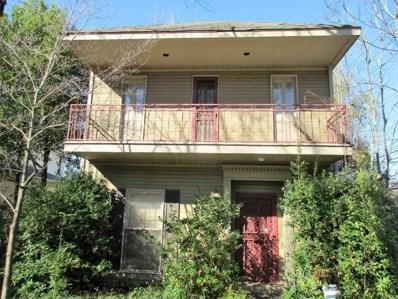 1654 Eastmoreland Ave, Memphis, TN 38104 - #: 10048389