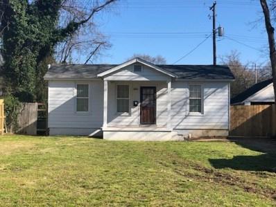 3466 Carrington Ave, Memphis, TN 38111 - #: 10048427