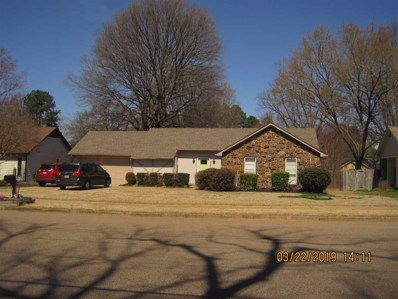 5736 North Dr, Bartlett, TN 38134 - #: 10048541