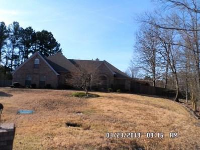 3571 Mary Oaks Dr, Bartlett, TN 38133 - #: 10048606