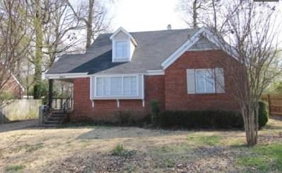 3431 Barron Ave, Memphis, TN 38111 - #: 10048709