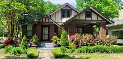 1930 Lyndale Ave, Memphis, TN 38107 - #: 10048756