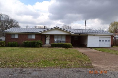 18 Scott St, Brighton, TN 38011 - #: 10048773
