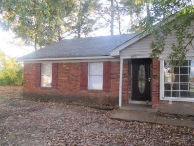 3975 Kerwin Dr, Memphis, TN 38128 - #: 10048917