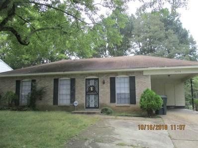 2278 Sharon Ln, Memphis, TN 38127 - #: 10048921