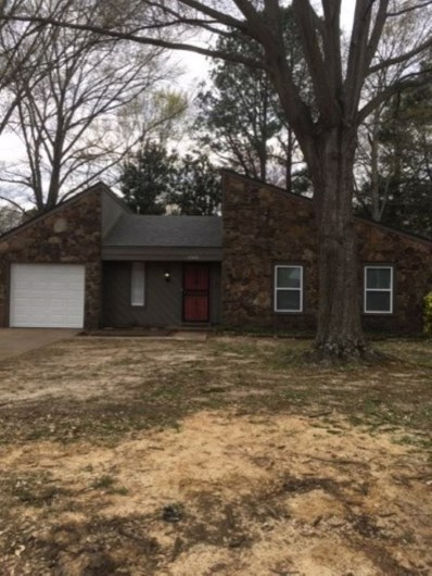 1145 Greenview Rd, Collierville, TN 38017 - #: 10049095
