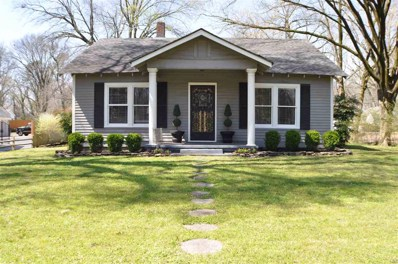 2977 Sycamore View Rd, Bartlett, TN 38134 - #: 10049145