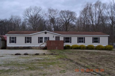 503 Fite Rd, Unincorporated, TN 38058 - #: 10049148