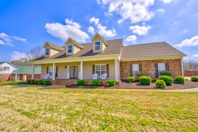 3830 Jenkins Dr, Unincorporated, TN 38066 - #: 10049289