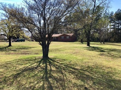 7421 Mt Carmel Rd, Covington, TN 38019 - #: 10049311