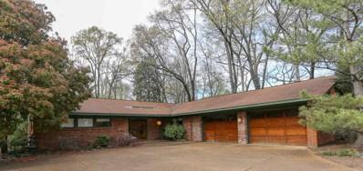 735 Reddoch St, Memphis, TN 38120 - #: 10049346
