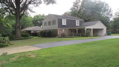 2107 Donnington Cv, Germantown, TN 38138 - #: 10049390