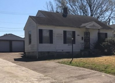3539 Marion Rd, Memphis, TN 38111 - #: 10049416