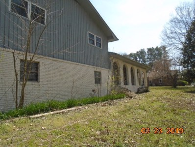 2226 Melrose Rd, Unincorporated, TN 38011 - #: 10049420