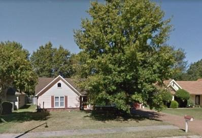 6538 Stockport Dr, Memphis, TN 38141 - #: 10049548