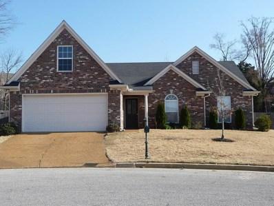 2800 Longshadow Cv, Memphis, TN 38016 - #: 10049644
