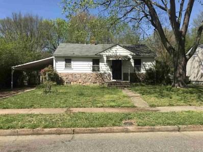 4290 Zelda Ln, Memphis, TN 38122 - #: 10049976