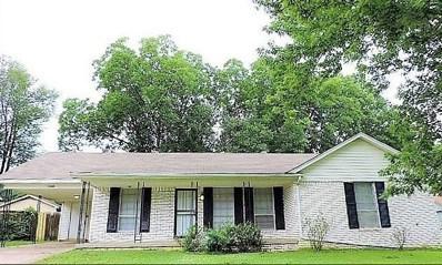 3526 Glenshaw Dr, Memphis, TN 38128 - #: 10050004