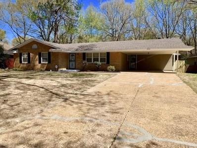 3240 Canyon Rd, Memphis, TN 38134 - #: 10050189