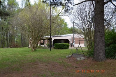 74 McKee Rd, Unincorporated, TN 38023 - #: 10050223