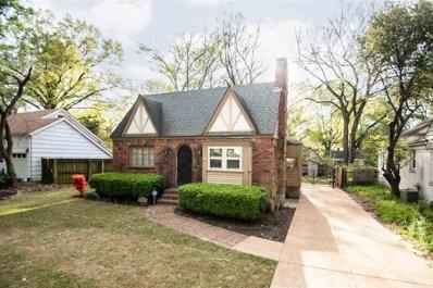 227 S Reese St, Memphis, TN 38111 - #: 10050373