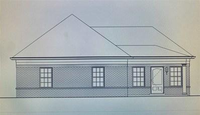 5296 Villa Del Rey Dr, Memphis, TN 38116 - #: 10050377