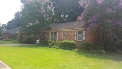 3585 Philsdale Ave, Memphis, TN 38111 - #: 10050397