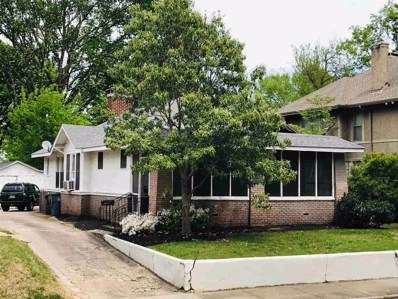 1610 Linden Ave, Memphis, TN 38104 - #: 10050410