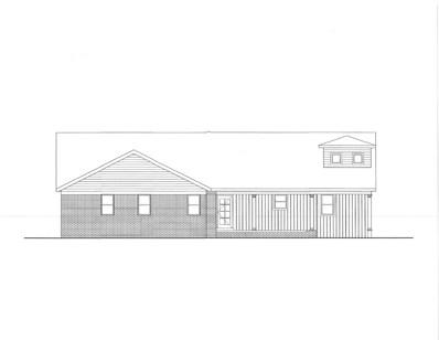 430 S White Station Rd, Memphis, TN 38117 - #: 10050426