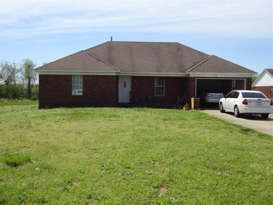 179 Cotton Top Rd, Unincorporated, TN 38019 - #: 10050539