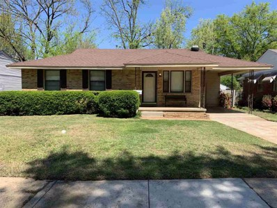 4938 Biscoe Ave, Memphis, TN 38122 - #: 10050616