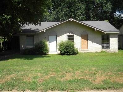 4272 Old Allen Rd, Memphis, TN 38128 - #: 10050672