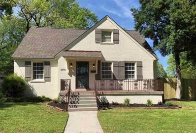3590 Autumn Ave, Memphis, TN 38122 - #: 10050688