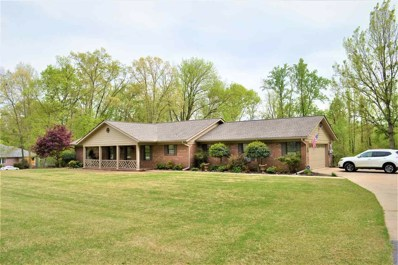 139 Cole View Lake Cv, Unincorporated, TN 38023 - #: 10050851