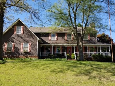 4764 Kendall Pl, Unincorporated, TN 38128 - #: 10050874