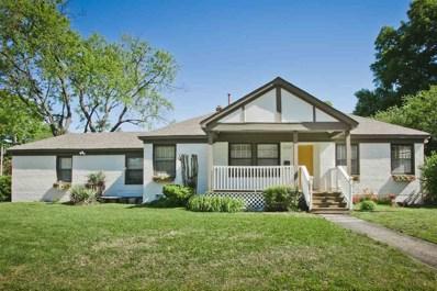 2754 Iroquois Rd, Memphis, TN 38111 - #: 10050916