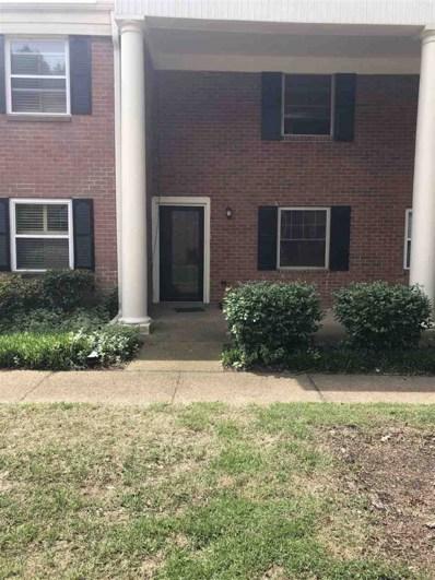5700 Quince Rd UNIT 5, Memphis, TN 38119 - #: 10050934