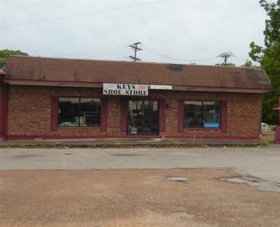 17240 Hwy 64 Hwy, Somerville, TN 38068 - #: 10051127