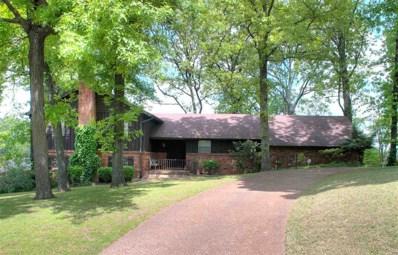 5750 Woodbriar Cv, Memphis, TN 38120 - #: 10051252